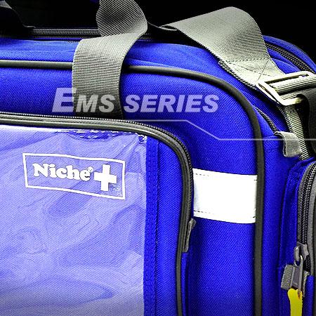 Borse EMS di Niche