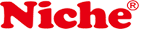 Niche Summit Co., Ltd - Års erfaring med tasker og rejsebagage. Udvikling og fremstilling af professionelle tasker, bagage og rejsetasker.