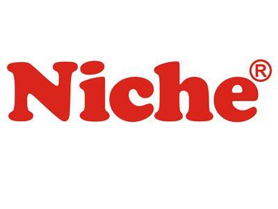 NicheEl lema de Go - Go Explorer, Break Boundary.