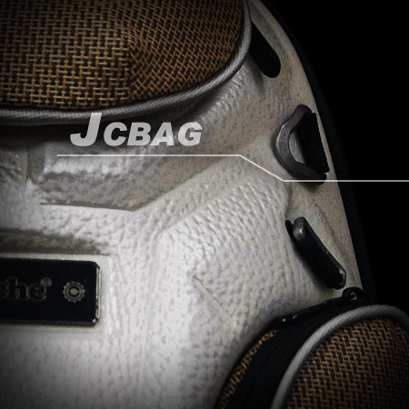 Niche latest design - the JC Bag