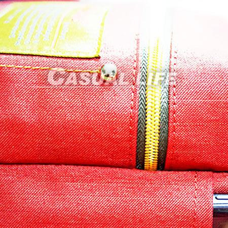 Collezione di borse per la vita casual di Niche