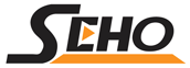 SEHO INDUSTRY CO., LTD. - SEHO supplies the used & new machine tools and accessories, we are the reliable one stop solution machine tools supplier.