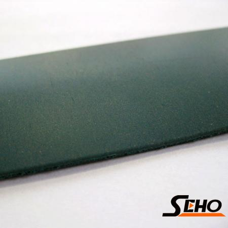 Thickness 1.2mm Turcite for Grinders - TURCITE, PTFE Slideway