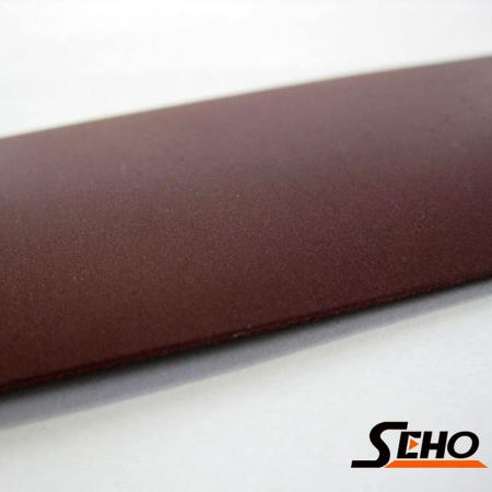 Thickness 0.8mm Turcite for Heavy Cuttings - TURCITE, PTFE Slideway