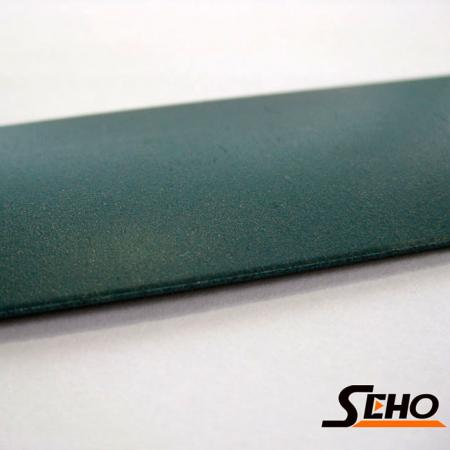 Thickness 1.2mm Turcite for Machine Tools