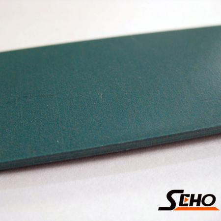 Thickness 2.0mm Turcite for Machine Tools