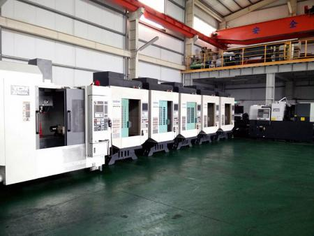 SEHO is able to buy the whole batch and whole plant used machines. If you have machine replacing requirements, just contact us.
