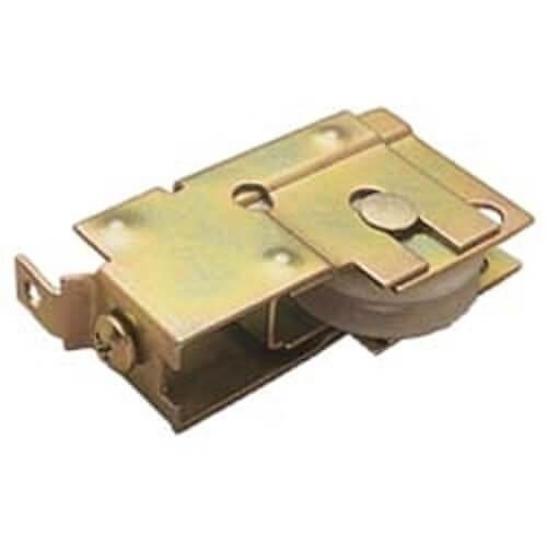 調節可能なドアローラー - 調節可能なドアローラー、調節可能なウィンドウローラー