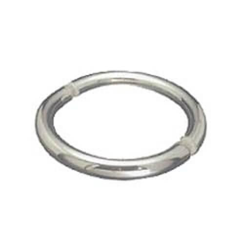 Puxadores de porta circulares - Barras de apoio, puxadores de porta circulares comerciais