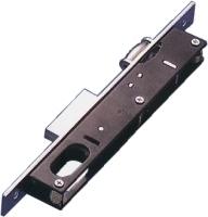 Roller Latch Lock