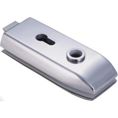 레버 피팅, 175mm