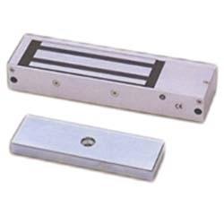 1200 Lbs Mag Lock