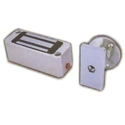 180 libras Mag Lock