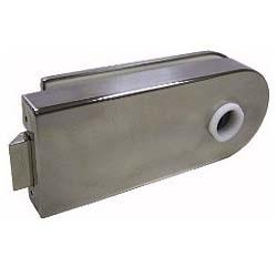 Encaixe de alavanca, 160 mm