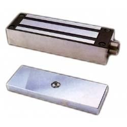 Bloqueio magnético de 1300 libras (à prova d'água)