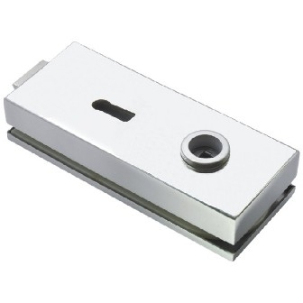 Lever Fitting, 160mm