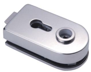 레버 피팅, 119mm