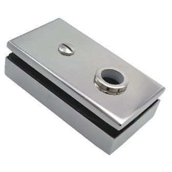 Showerroom Lever Lock