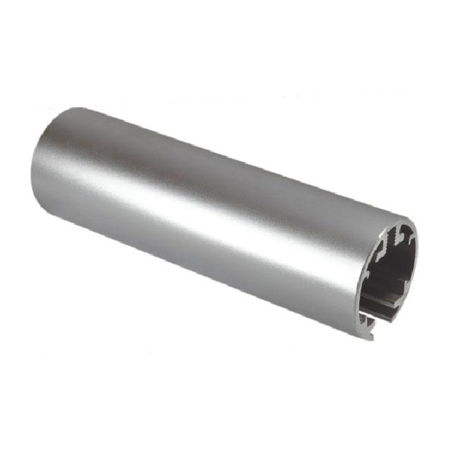 Tube / Rod