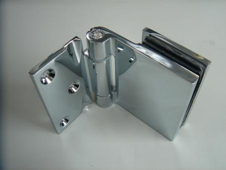 Free hinge of GHN-01-90-IN