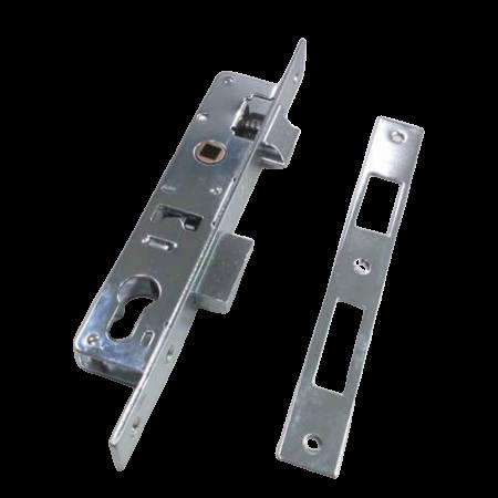 Mortise Latch Lock