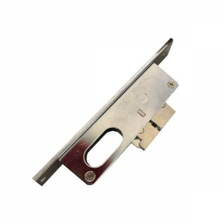 LT-05 mortise dead lock with brass bolt
