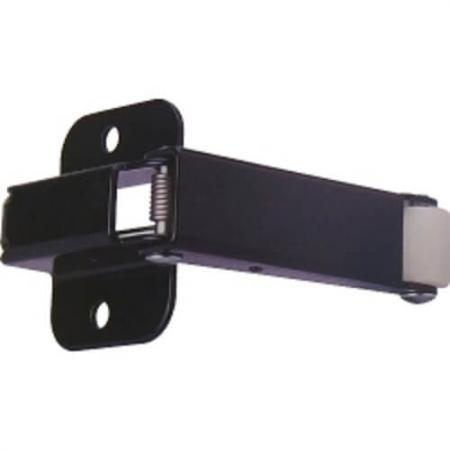 Carry Bar - Barra de transporte articulada semelhante a IVES CB1