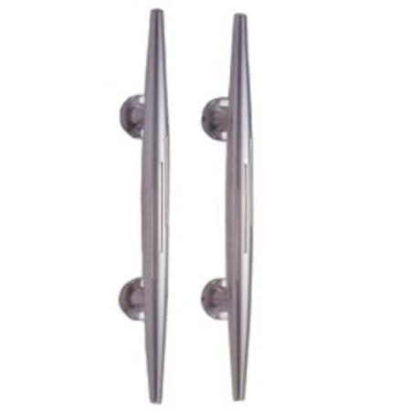 Commercial Push & Pull Bars Handles