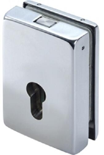 Corner Lock - Corner Lock