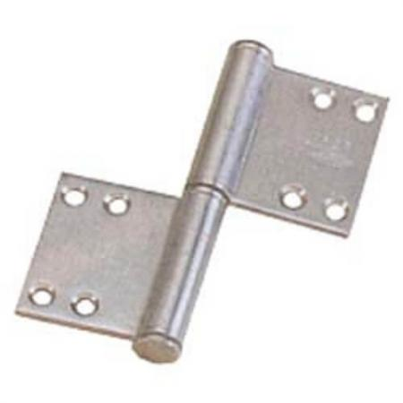 Door Hinges - Door Hinges