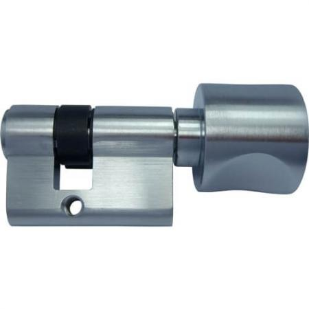 European Profile Cylinder