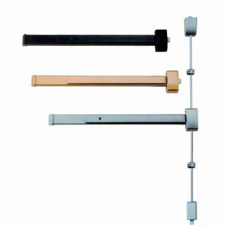 Dispositivos de saída de grau 1 semelhantes às séries Cal-Royal 2200 e 2260 - Dispositivos de saída de grau 1 semelhantes às séries Cal-Royal 2200 e 2260