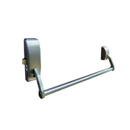 Grade 2 Crossbar Exit Devices similar to Cal-Royal 4400 series - Traaditional croosbar exit device