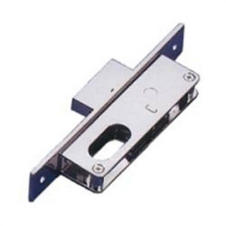 Mortise Dead Lock