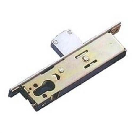 Mortise Lock - Mortise Lock