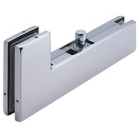 Overpanel e remendo de pivô do painel lateral - Overpanel universal e patch de luz lateral