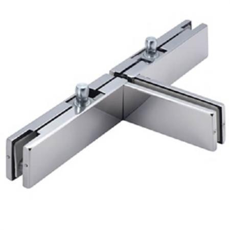 Overpanel Patch Com Fin Fitting - Patch para overpanel com aleta encaixando dentro para portas traseiras.