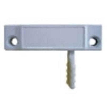 Sliding Window Sash Lock - Sliding Windows Sash Locks