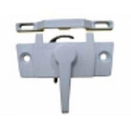 Fechadura de caixilho de janela deslizante - Sliding Windows Sash Locks