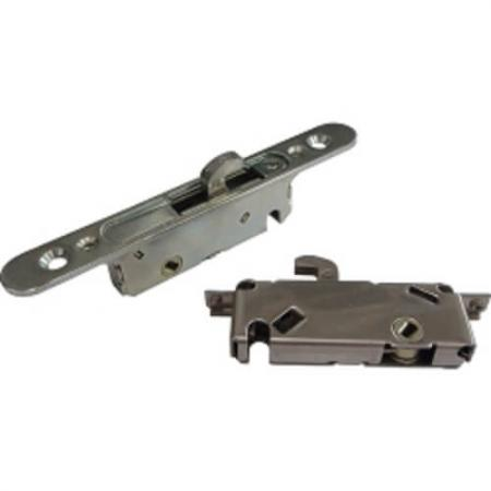 Fechadura de encaixe da porta deslizante - Fechadura de porta deslizante