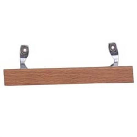 Handgreep schuifdeur - Patio deur handvat trekken