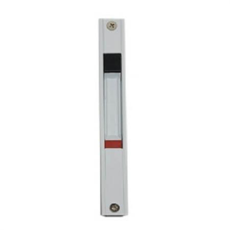 Sliding Window Lock - Sliding Window Locks