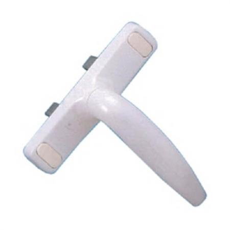 Tilt & Turn Window Handle - Tilt Turn Upvc Window Handle