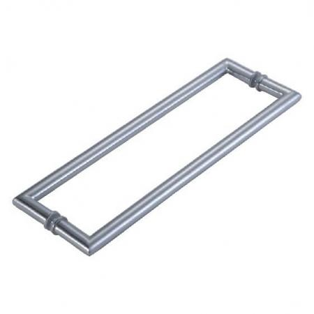 Pull Handles, Towel Bar Combos, - Grab Bars, Towel Bars, Push Bar, Push & Pull Handles, Back to Back Handles, Single Mount Handles, Solid Handles, Tubular Handles.