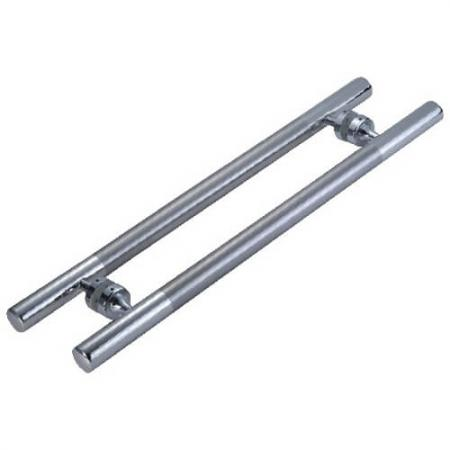Pull Handles, Towel Bar Combos, - Grab Bars, Push Bar, Push & Pull Handles, Back to Back Handles, Single Mount Handles, Solid Handles, Tubular Handles.