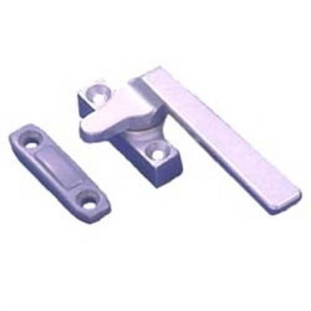 Window Handles - Casement Window Handles