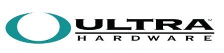 ULTRA Hardware