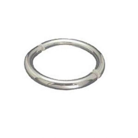 Puxadores de porta circular - Barras de apoio, puxadores de porta circular comerciais
