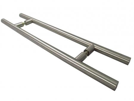 Commercial Door Pull - Entrance Door Handle