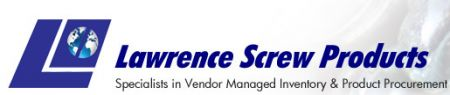 Lawrence Screw Products